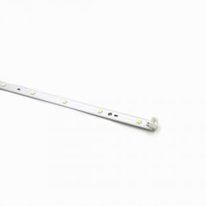 Raise3D E2, Pro2 & N Series LED Strip