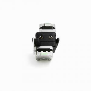Raise3D Pro2-Series Dual Extruder