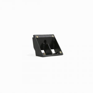 Raise3D Pro2-Series Extruder Cooling Fan Cover