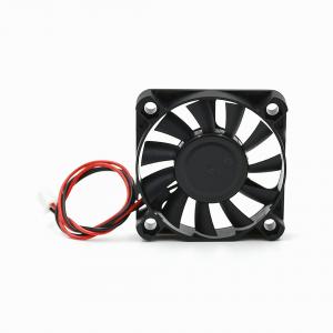 Raise3D Pro2-Series Extruder Front Coolong Fan