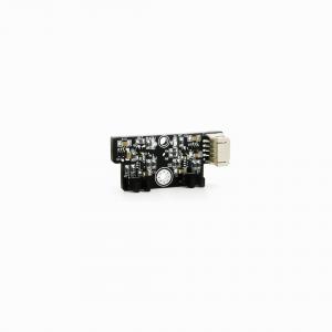 Raise3D Pro2-Series Filament Run-Out-Sensor Control Board