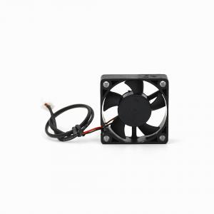Raise3D Pro2- & N-Series Extruder Fan