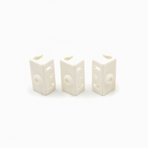 Raise3D Pro2- & N-Series Hotend Silicone Cover