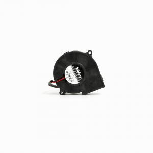 Raise3D Pro2- & N-Series Motion Board Cooling Fan