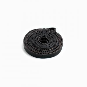 Raise3D Pro2- & N-Series Z-Belt (closed)