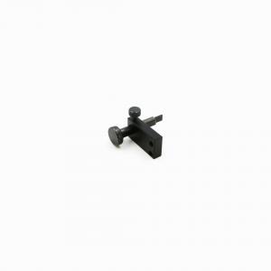 Raise3D Pro2-Series Z-Axis Position Limit Trigger