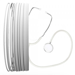 TreeD ABS MED - Medizinisches Filament 1,75mm 1000g