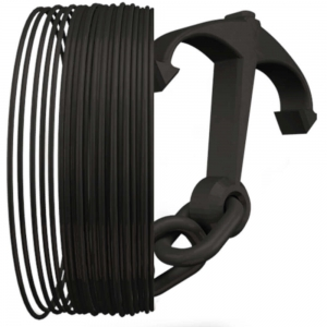 TreeD Longchain Nylon Filament 1,75mm 500g